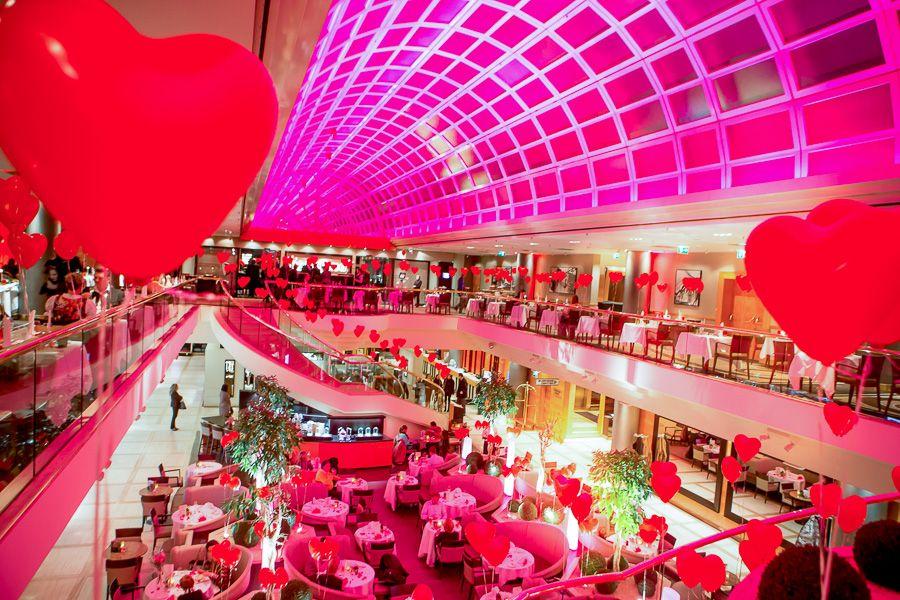 Valentinstag single party stuttgart