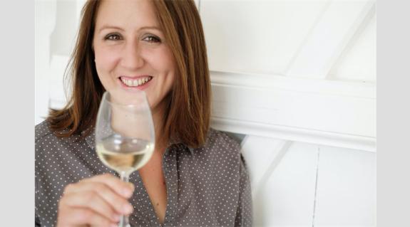 Wiens größte virtuelle Weinprobe