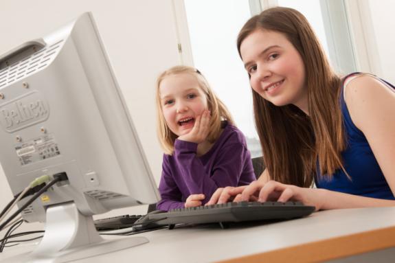 Digitale Lernhilfe in Wien wird ausgebaut
