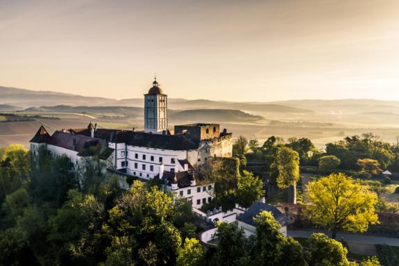 Niederösterreich neu entdecken