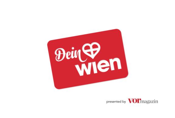 Dein Wien. Eine Liebeserklärung an unsere Stadt